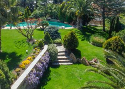 jardines.15