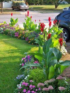 jardines.24 (1)