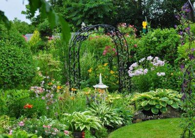 jardines.42